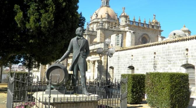 Cosa vedere a Jerez in un giorno? Dal patrimonio storico a quello vinicolo