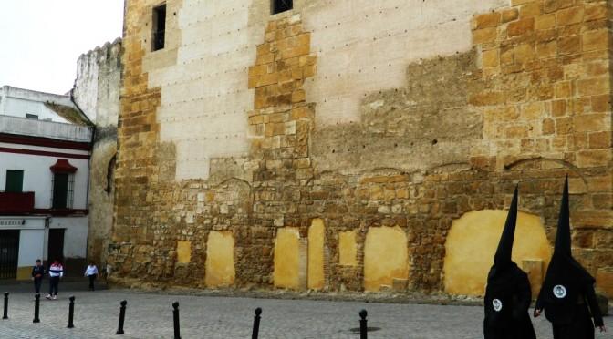 10 cose che un turista italiano non sa della Settimana Santa in Andalusia