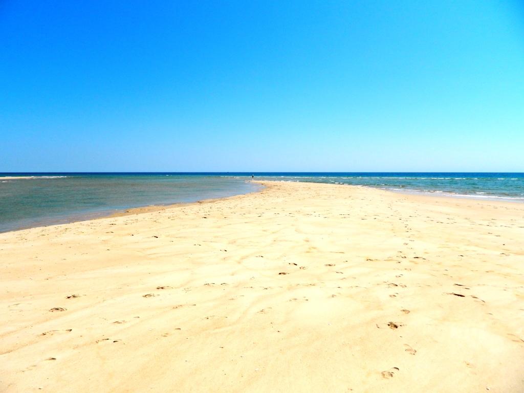 cosa vedere algarve_spiaggia_andalusia_paesaggio