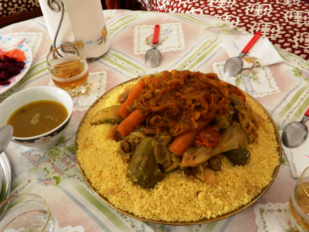 Cosa_Vedere_Asilah_cous cous