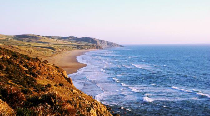 Spiagge, archeologia e mercati tra Asilah e Larache nel nord del Marocco