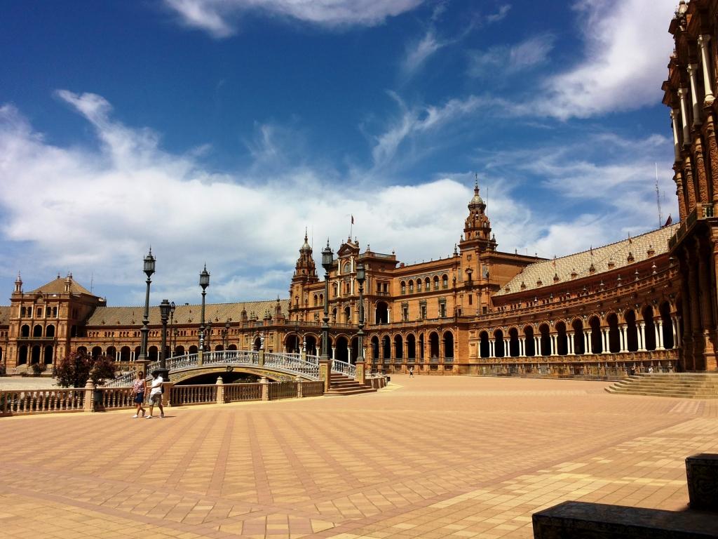 Siviglia_quiz_quanto_conosci_plaza españa