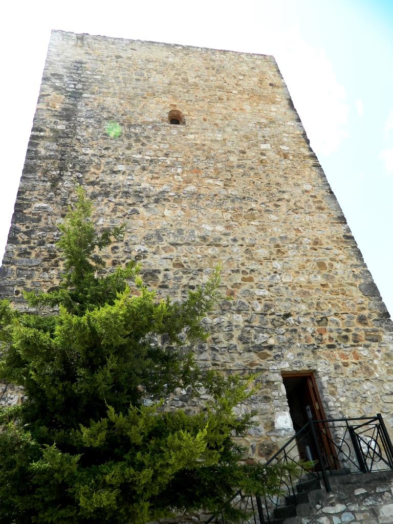 cosa_vedere_martos_astroturismo_torre homenaje