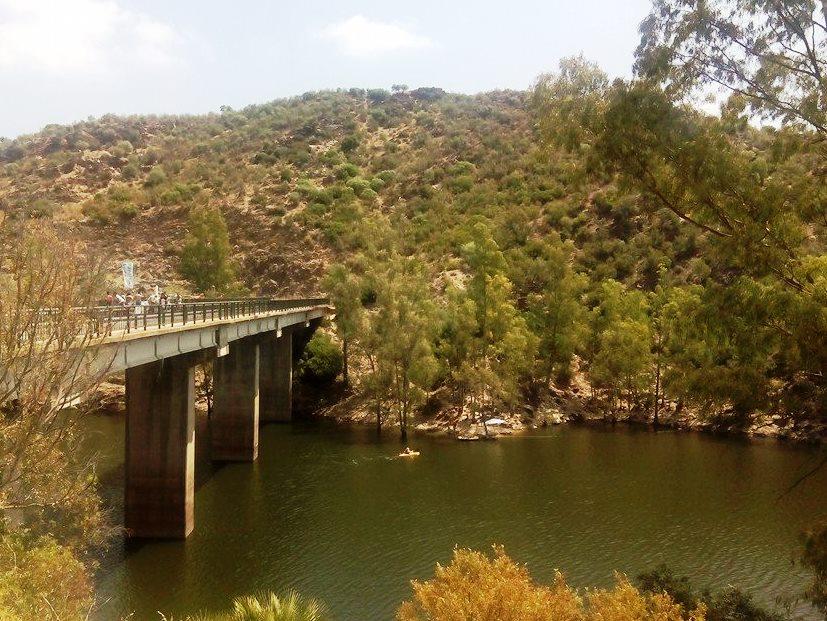Aznalcollar_siviglia_ponte
