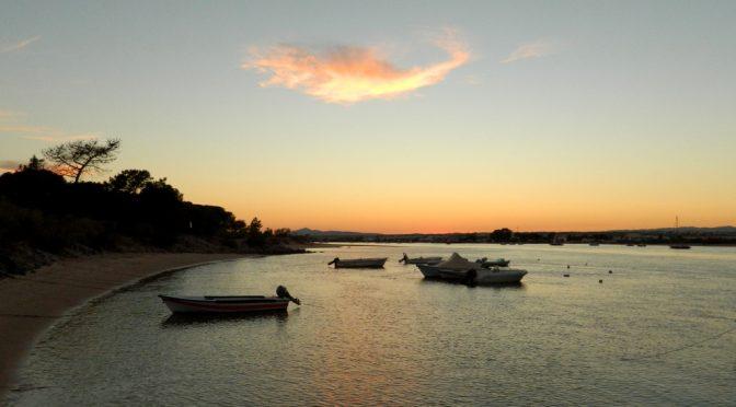 Tavira: bellezza e divertimento nell'Algarve orientale