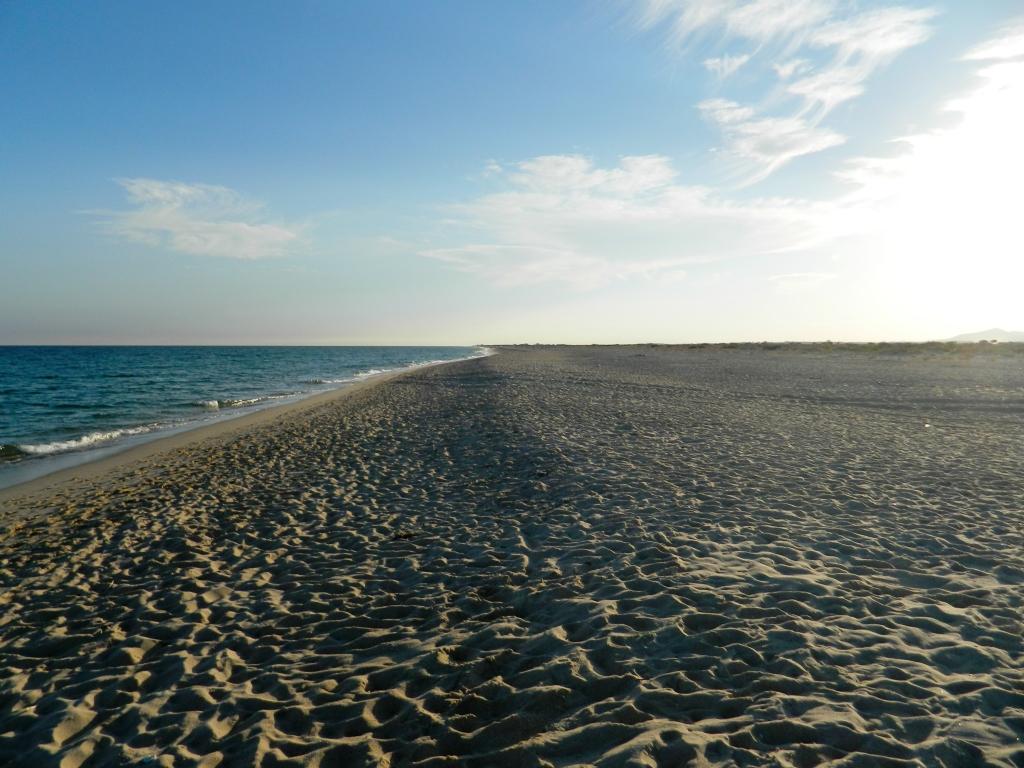 Cosa_Vedere_Tavira_Algarve_ilha_Tavira