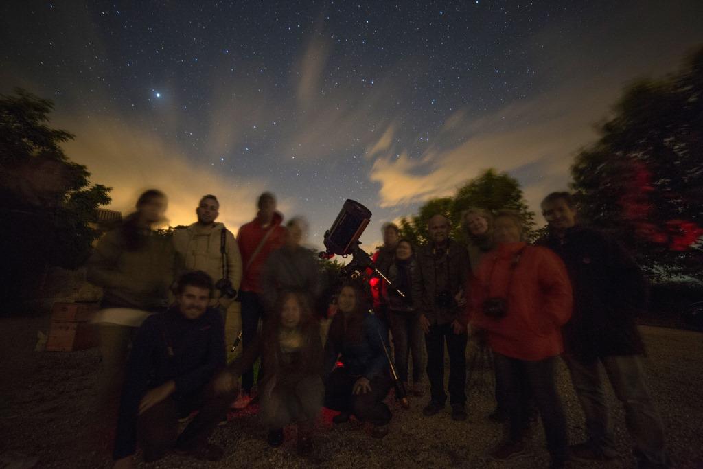astroturismo_martos_andalusia
