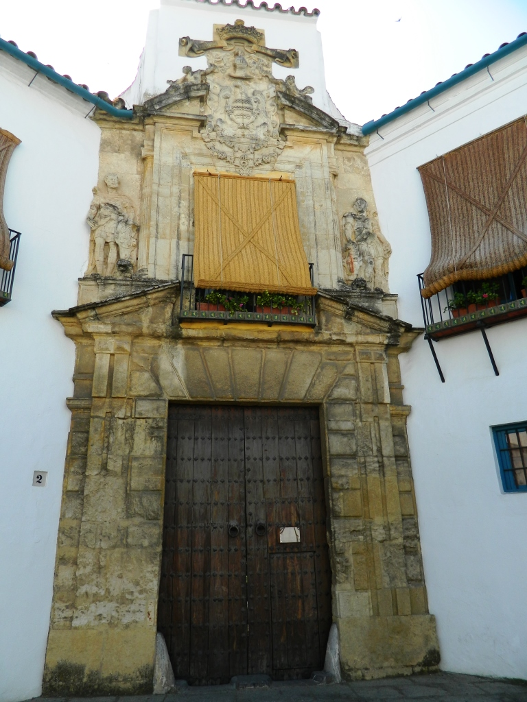Palacioa_Viana_Cordoba_cortili