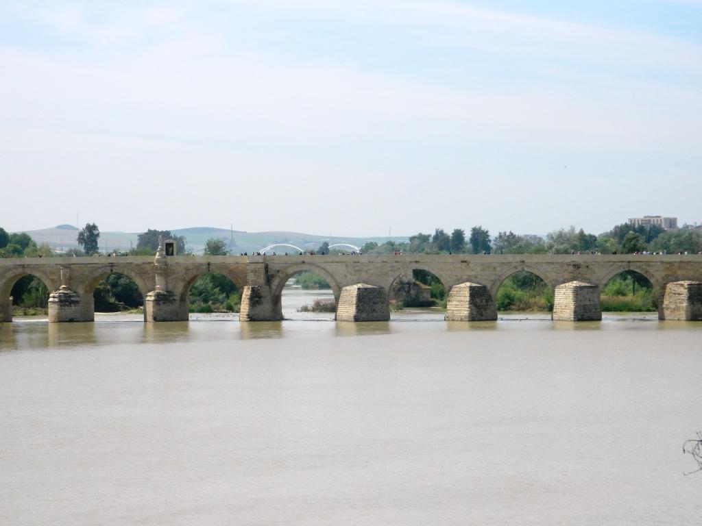Ponte_romano_Cordoba