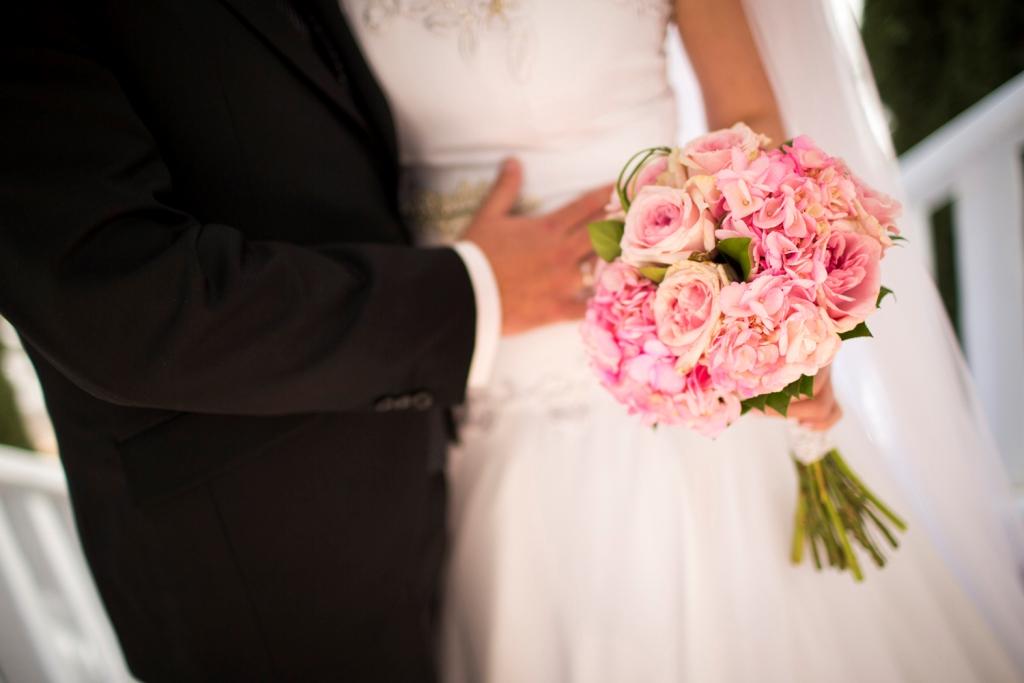 matrimonio_andalusia_sposi