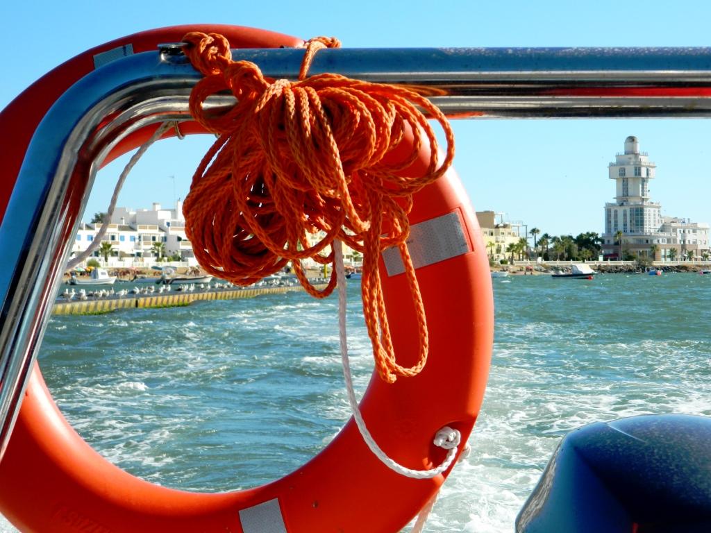 Barca_Huelva_Isla_cristina