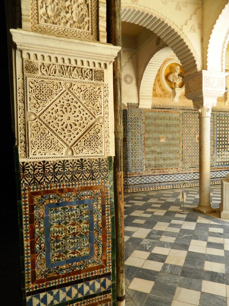 Casa_pilatos_siviglia_andalusia_palazzo_dettagli