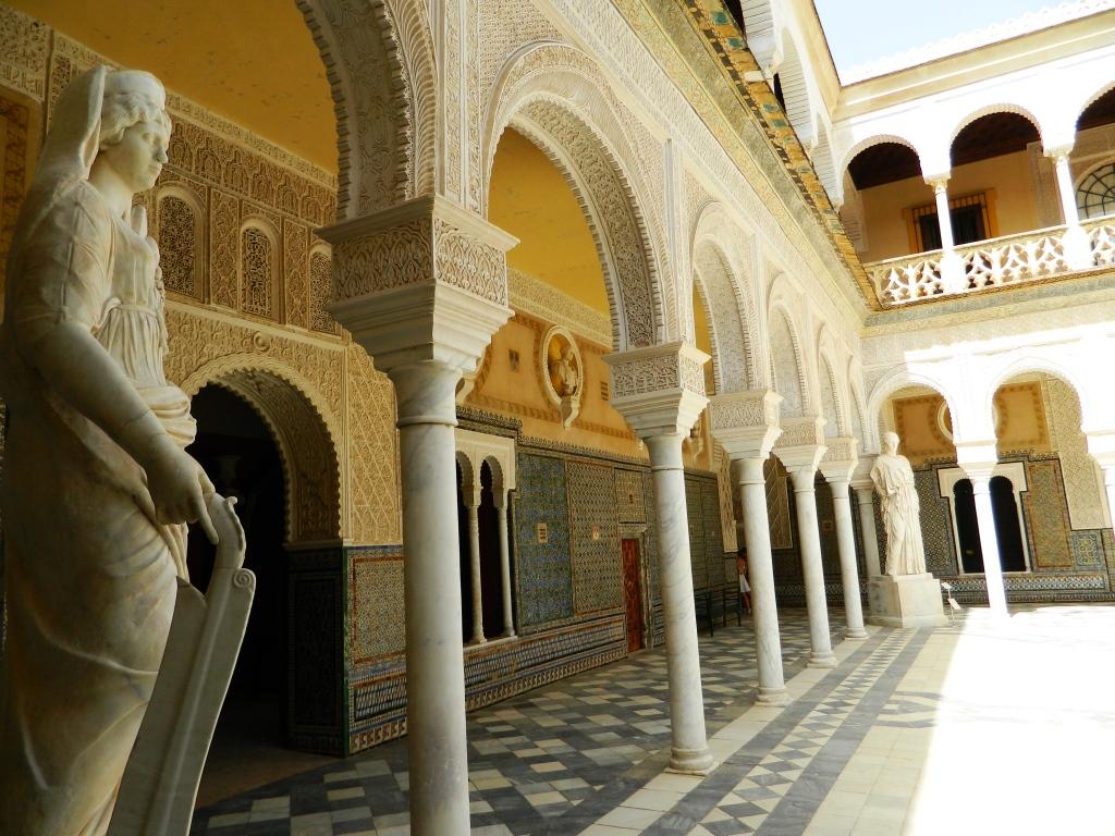 Casa_pilatos_siviglia_andalusia_palazzo_gesso