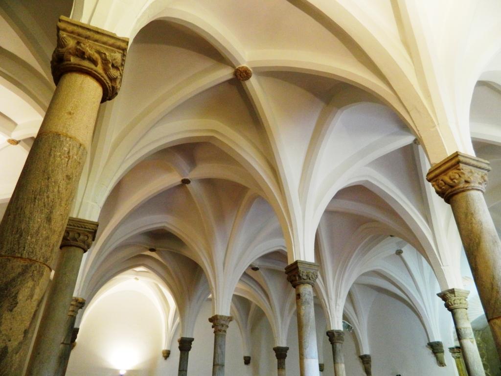 Cosa_vedere_Mertola_Portogallo_Moschea