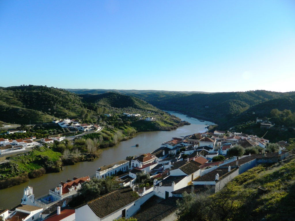 Cosa_vedere_Mertola_Portogallo_vista