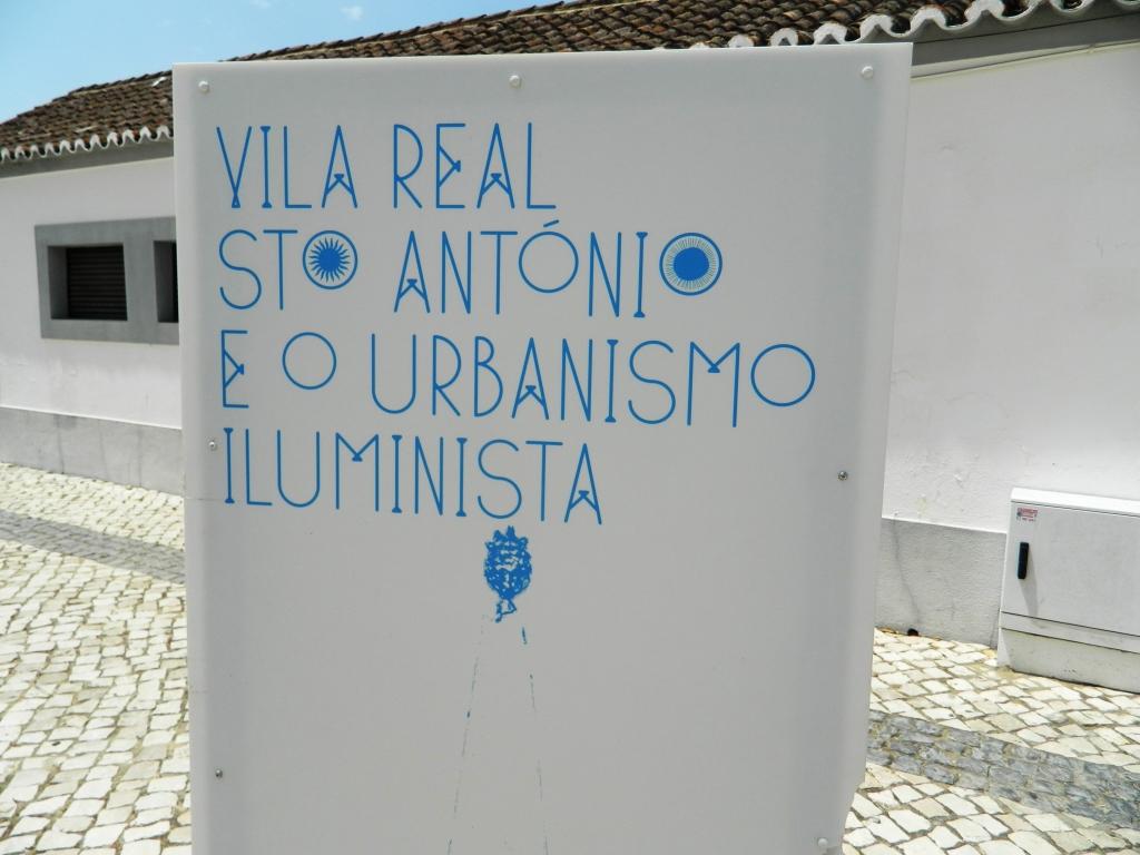 Cosa_vedere_Santo_Antonio_Algarve_cartello