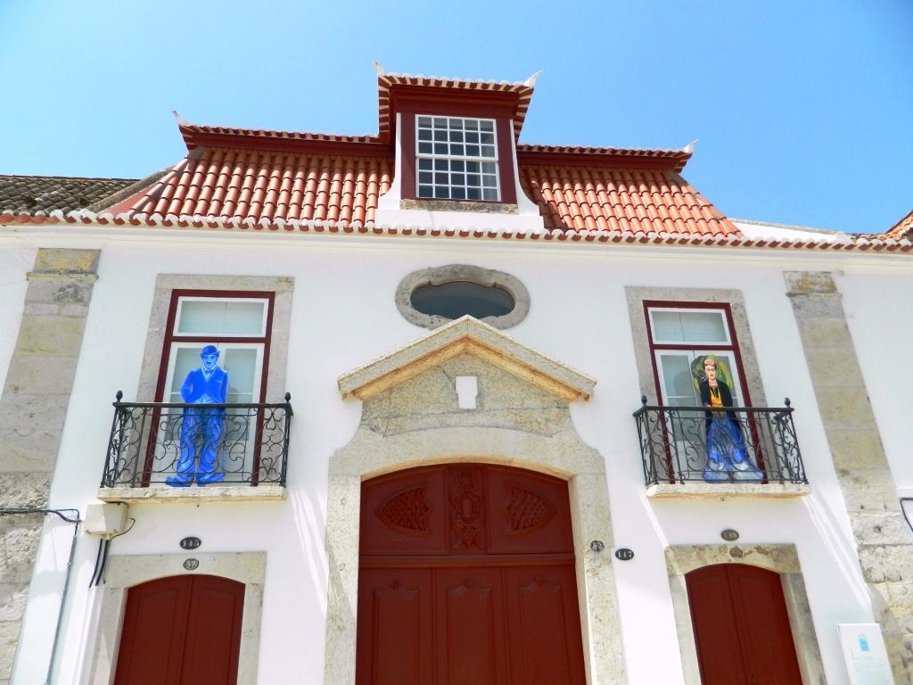 Cosa_vedere_Santo_Antonio_Algarve_dogana