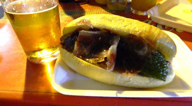 mangiare_siviglia_serranito