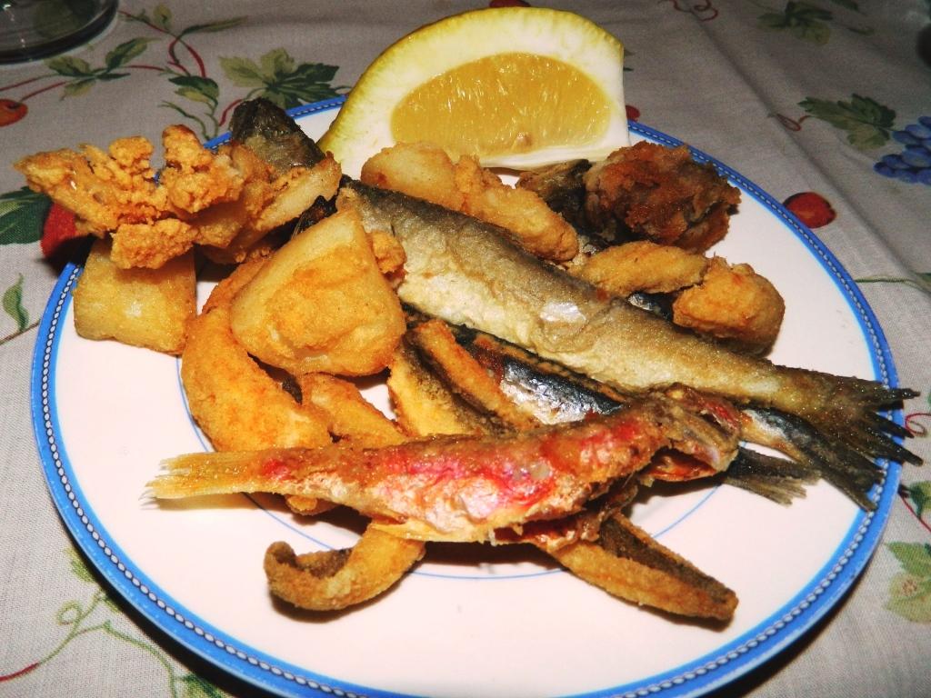 miti_andalusia_pescaito frito
