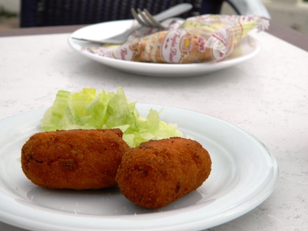 cosa_mangiare_andalusia_tapas_crocchette