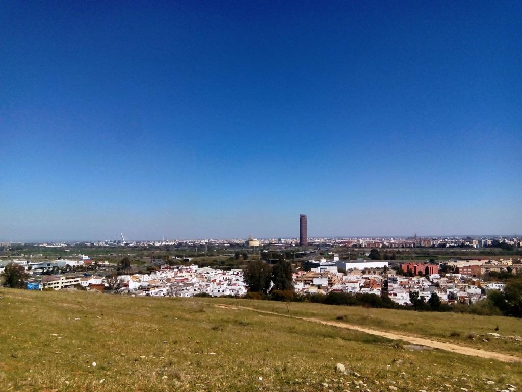 Siviglia_alto_panorama_aljarafe