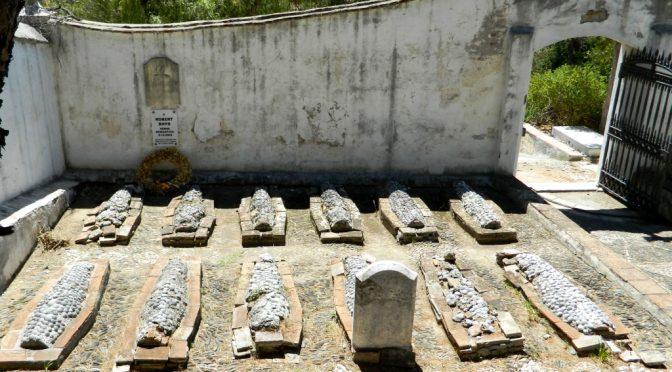 cimiteri_andalusia_inglese_malaga