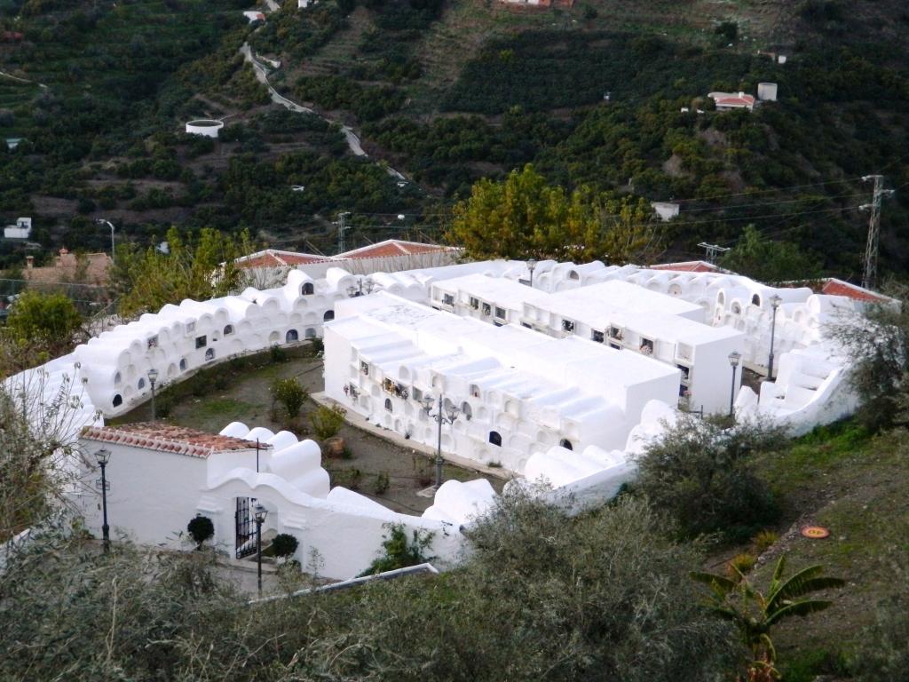 cimiteri_andalusia_sayalonga