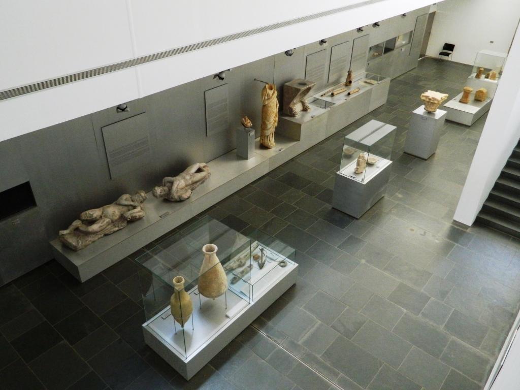 cosa_vedere_tarifa_spiagge_surf_spagna_andalusia_baelo_claudia_museo