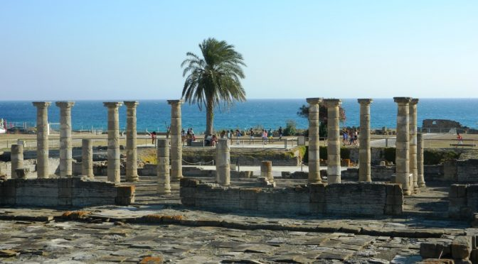 Cosa vedere a Tarifa: spiagge più belle, storia e surf