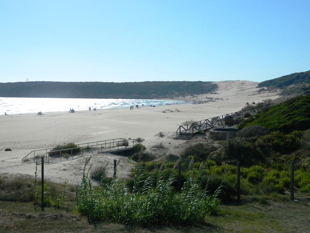 cosa_vedere_tarifa_spiagge_surf_spagna_andalusia_bolonia_spiaggia