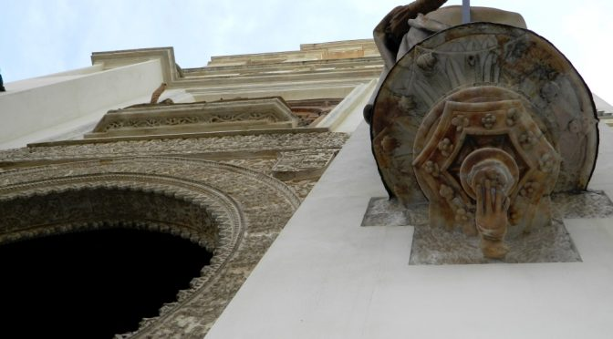 fotogallery_siviglia_puerta