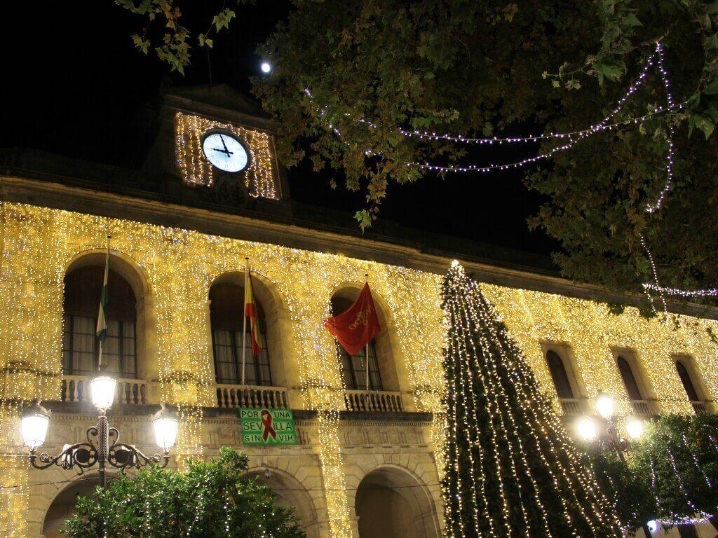 natale_siviglia_capodanno_municipio