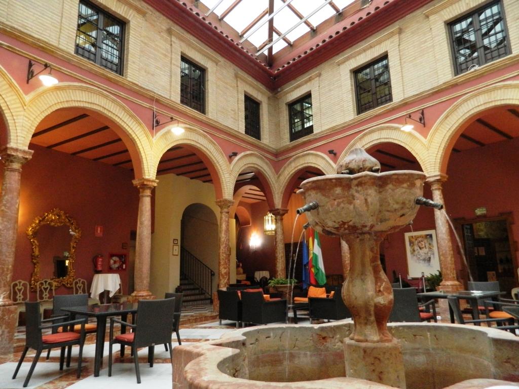 Città_ebraica_spagna_lucena_andalusia_cosa_vedere_hotel