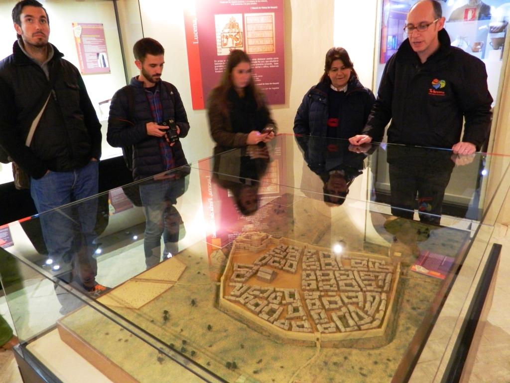 Città_ebraica_spagna_lucena_andalusia_cosa_vedere_museo