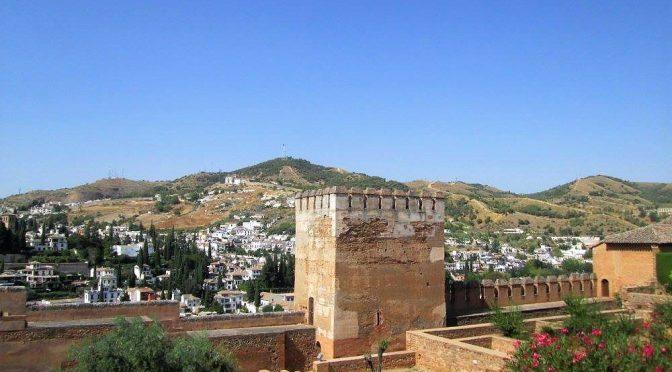 Granada_Andalusia_occhi_Alhambra