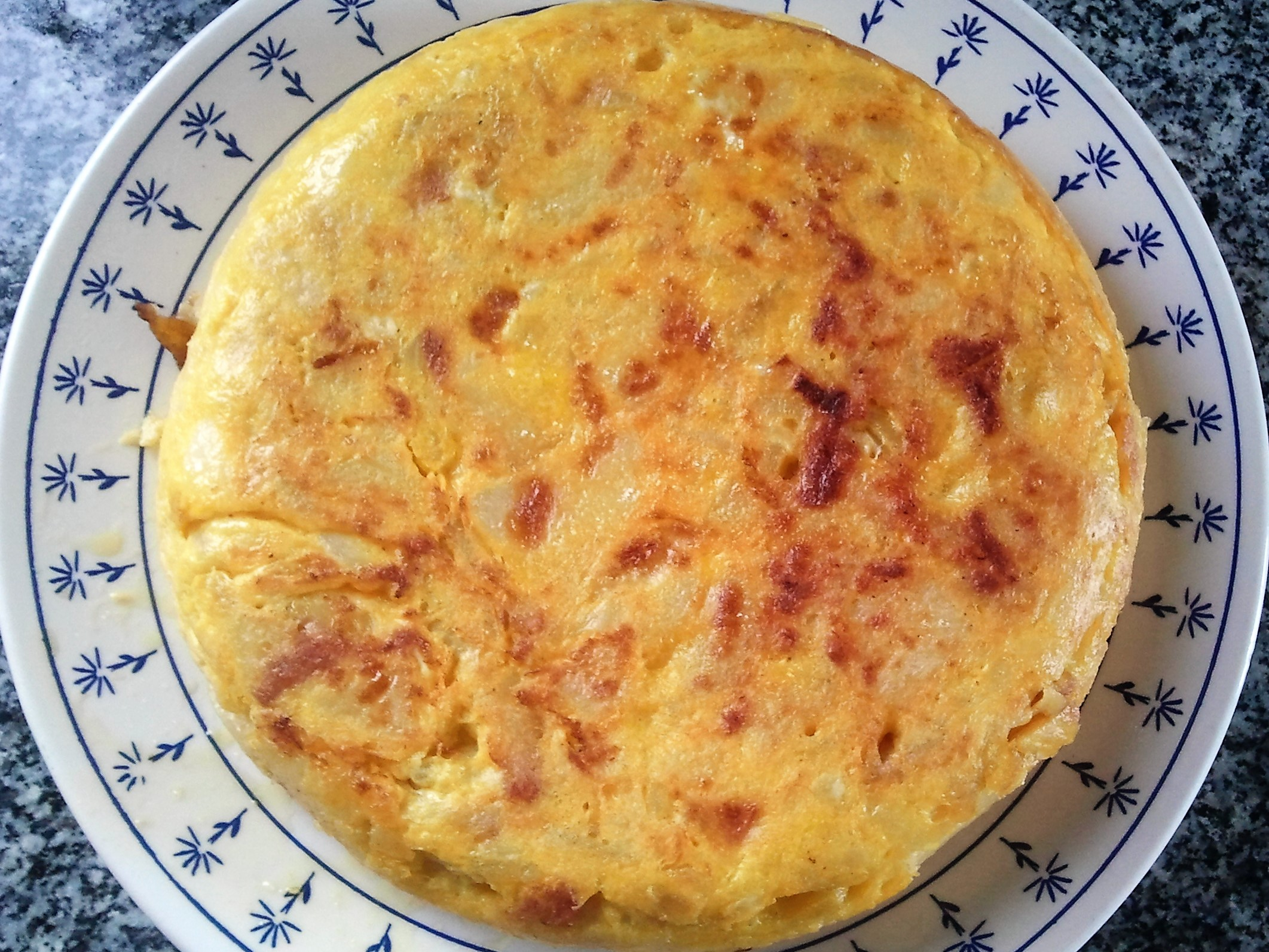 Tortilla_andalusia