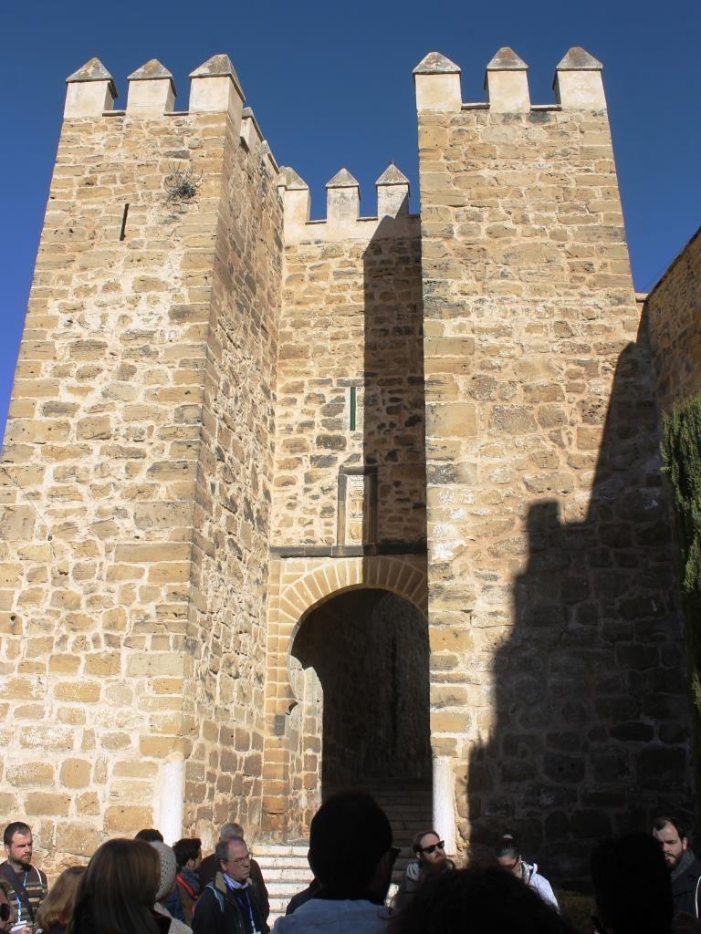 Marchena_arco_siviglia_andalusia