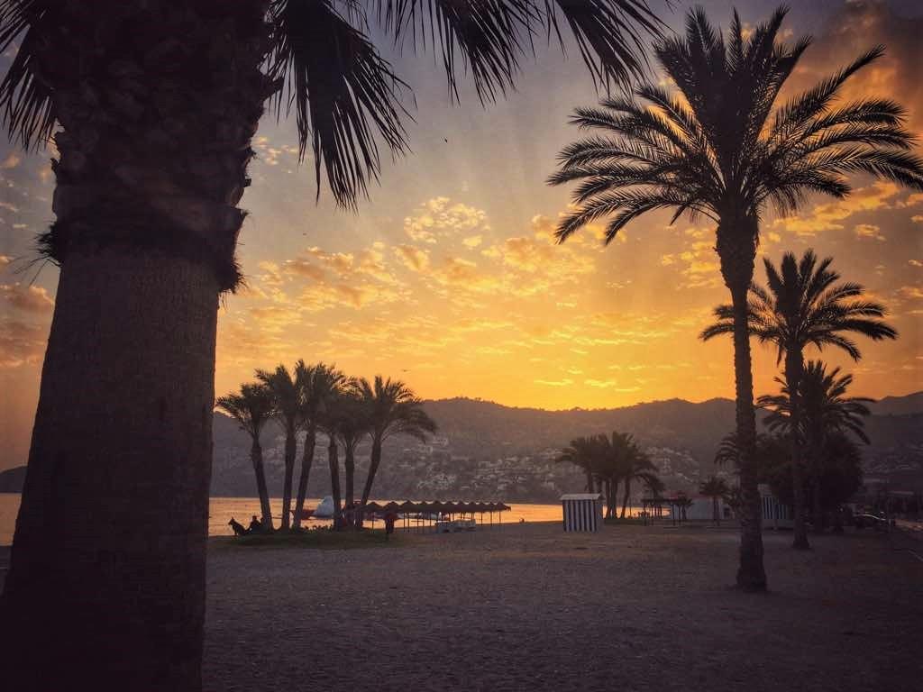 Spiagge_andalusia_belle_almuñecar