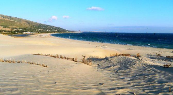 Le migliori spiagge in Andalusia: quelle da non perdere in ogni provincia