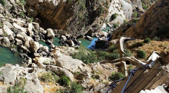 caminito_del_rey_malaga_andalusia_blog