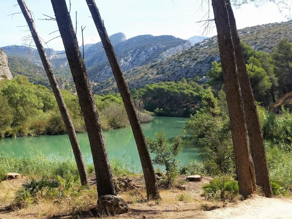 caminito_del_rey_malaga_andalusia_desfiladero_blog
