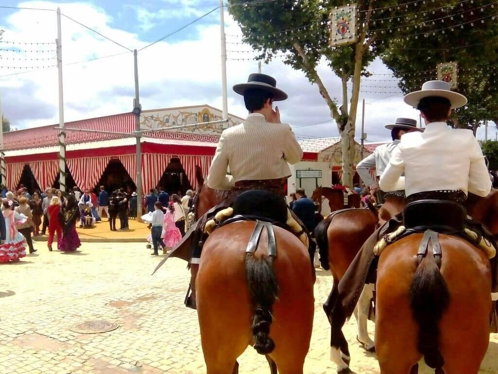 Feria_siviglia_cavalli