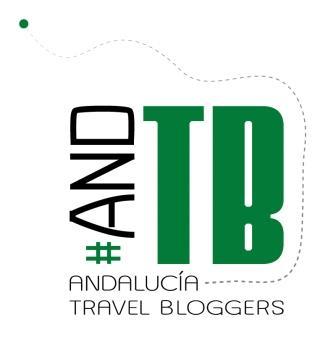 Andalucia TB