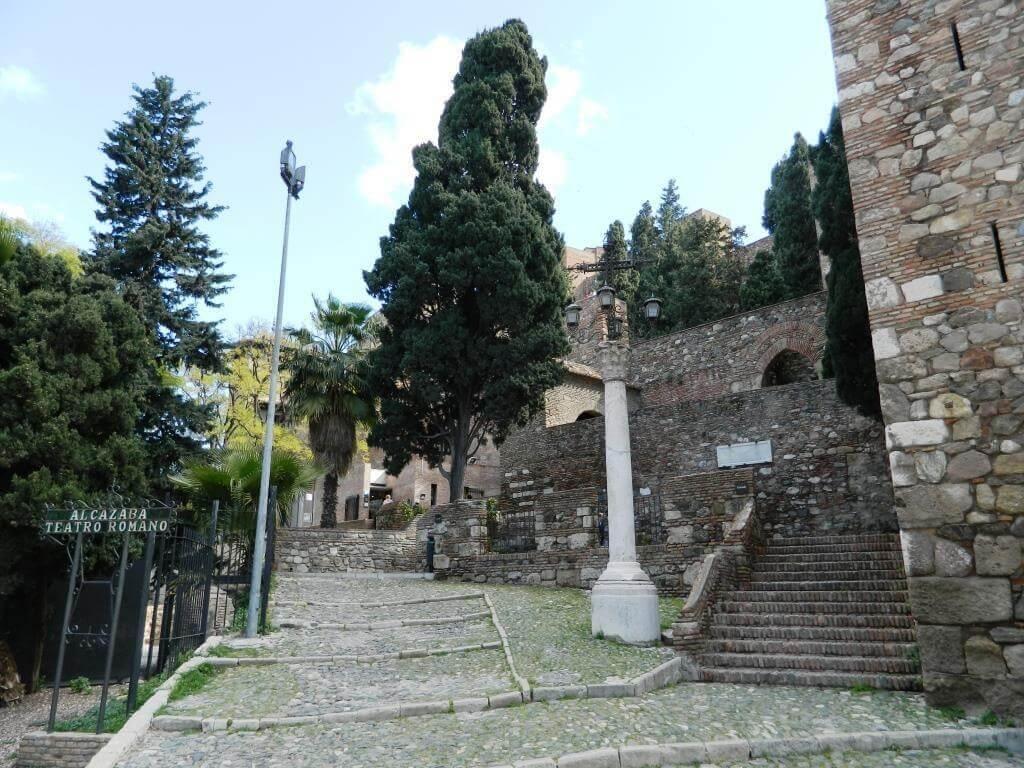 Monumenti_gratis_malaga