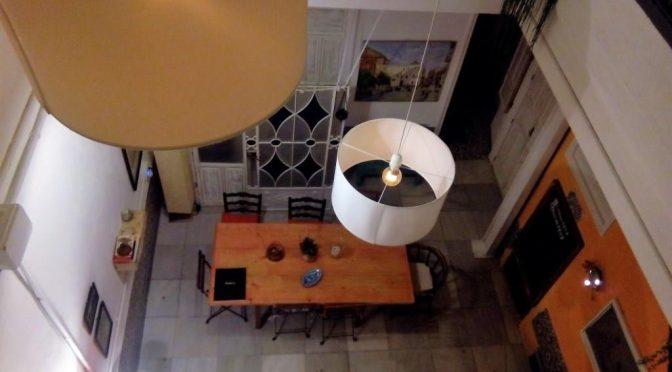 casa_1858_andalusia_siviglia_dormire_patio_notte