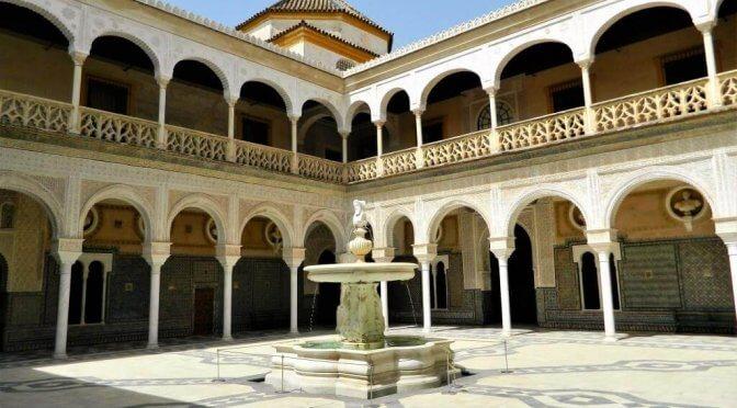 Casa_pilatos_monumenti_siviglia