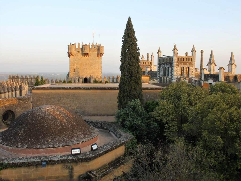 Andalusia_juego_de_tronos