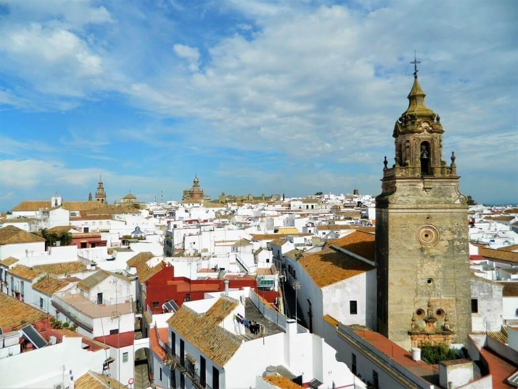 Andalusia_on_the_carmona
