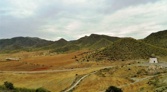 Tour Andalusia in auto: i più bei paesi on the road