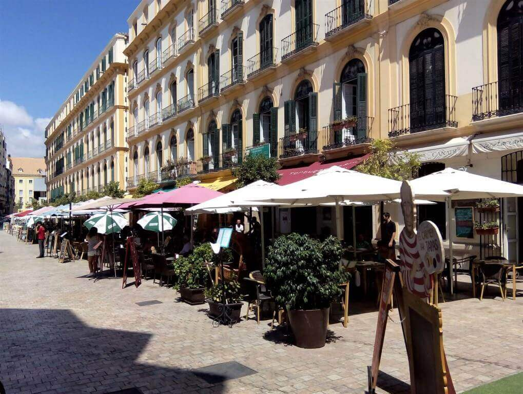Tour_andalusia_classico_malaga